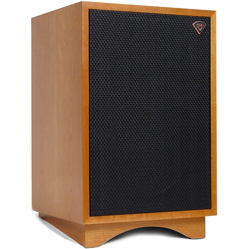 Klipsch HERESY III CHERRY