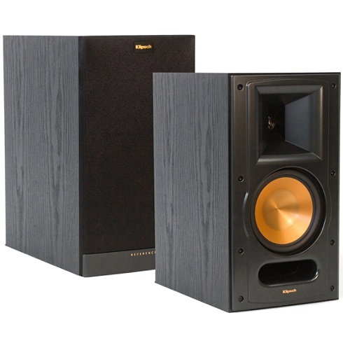 Klipsch RB61 II BLACK