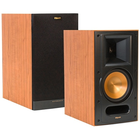 Klipsch RB61 II CHERRY