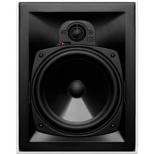 Boston Acoustics HSI485