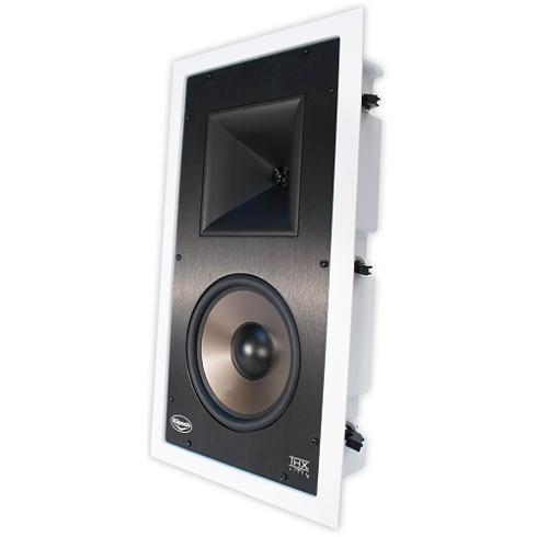 Klipsch KL7800THX WHITE