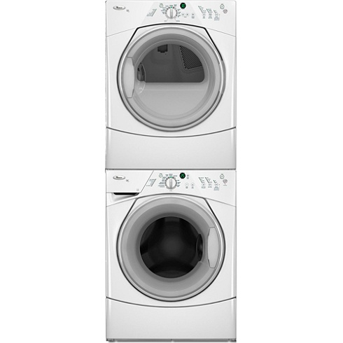 Washer And Dryers Washer And Dryers That Stack