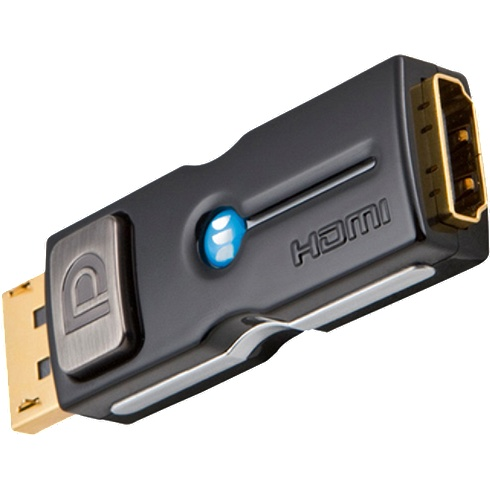 Monster Cable DL DSPT-HDMI ADPT 122270