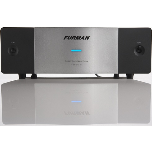 Furman IT-REFERENCE 20i