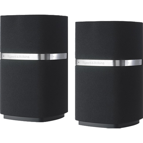 Bowers Wilkins MM-1