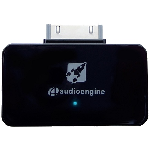 Audioengine AW2