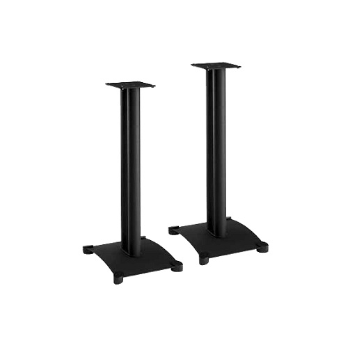 Sanus SF30 Pair