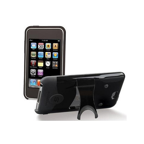 Ipod Touch Kickstand. Your iPod Touch is your