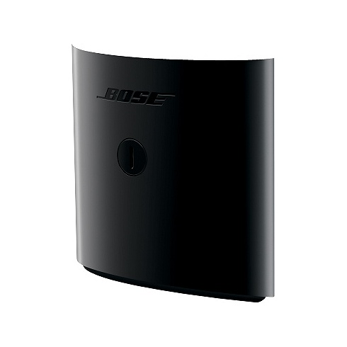 Bose BATTERY SOUND DOCK PORTABLE