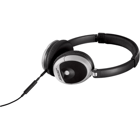 Bose MOBILE ON-EAR HEADPHONES