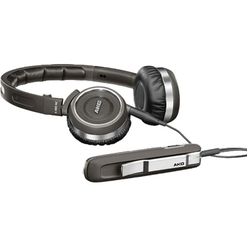 AKG K480
