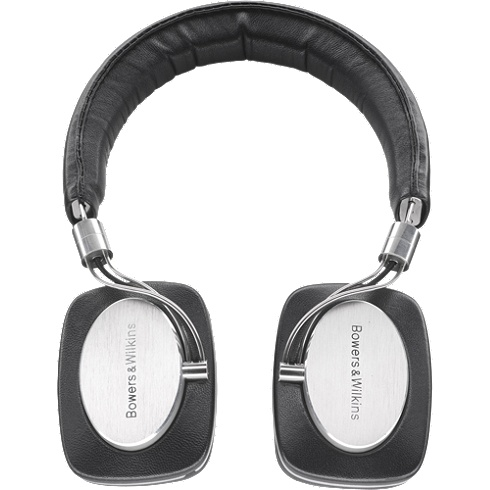 Bowers Wilkins P5