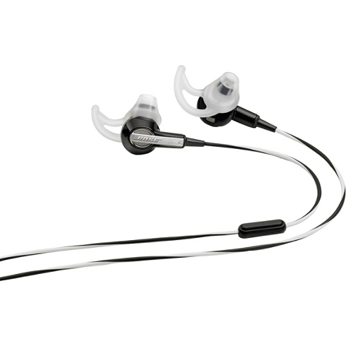 Bose MIE2i
