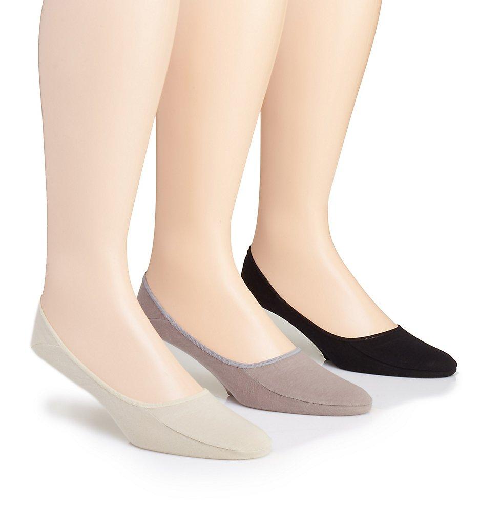 Sneaker Socks In Womens Socks for sale   eBay