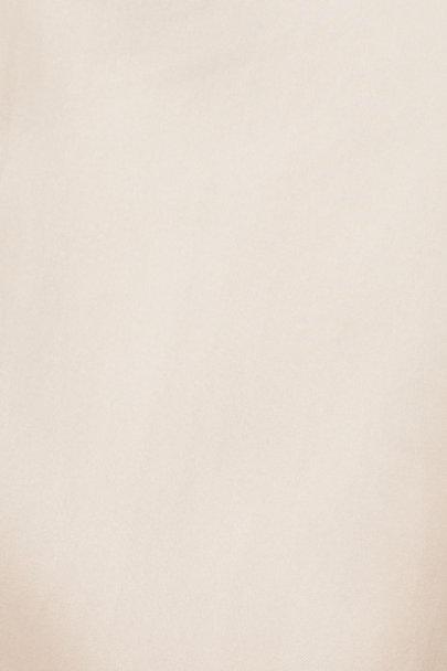 View larger image of marryandbride Together Forever Sweater & Sau Lee Elsie Wide-Leg Pants