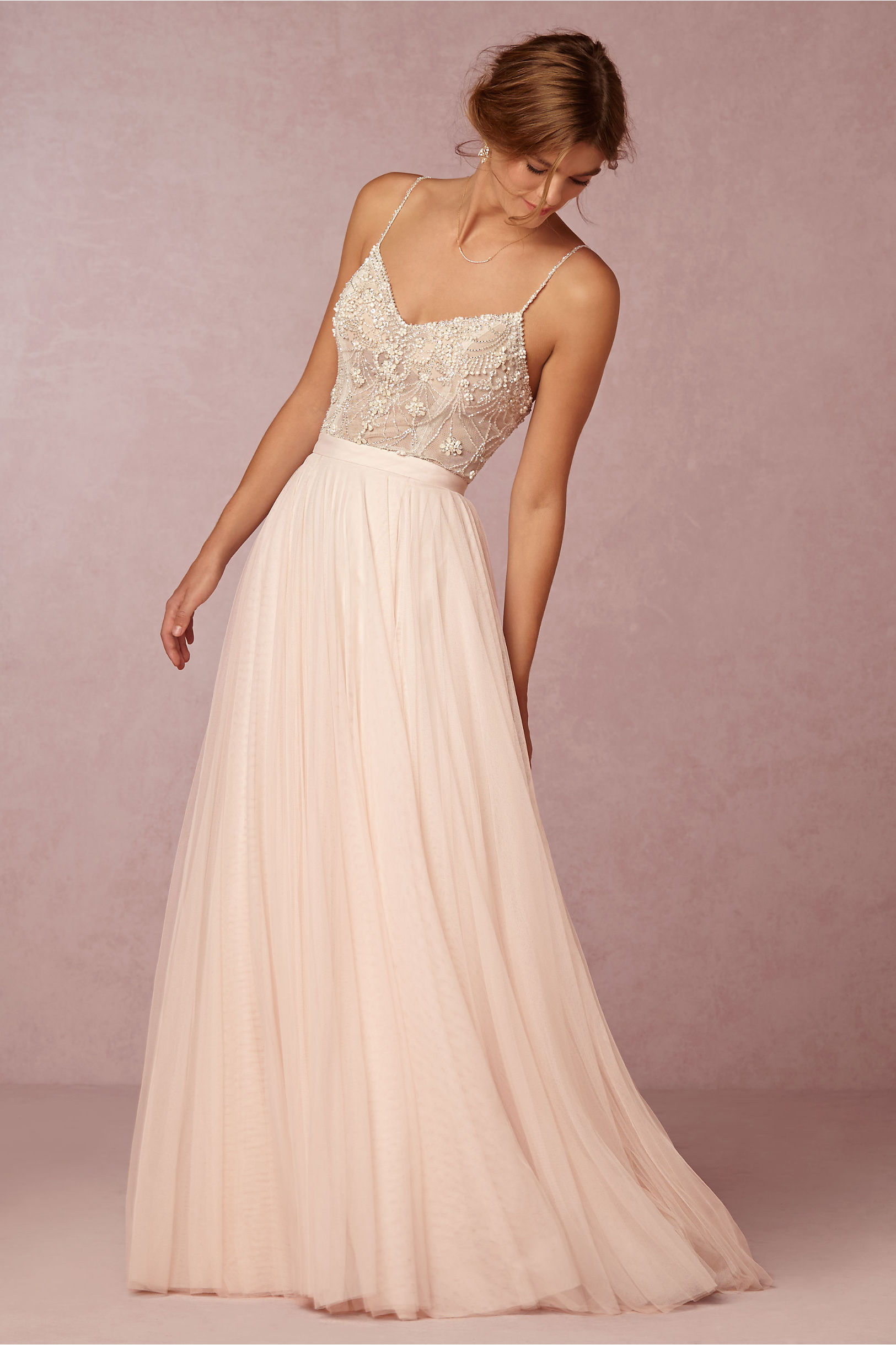 Bhldn Wedding Dresses Sale Fashion Dresses