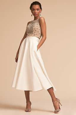 new bhldn wedding dress trends shoes amp accessories bhldn