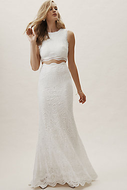 Tadashi Wedding Dresses