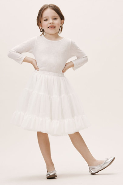 View larger image of Orsa Top & Noa Skirt