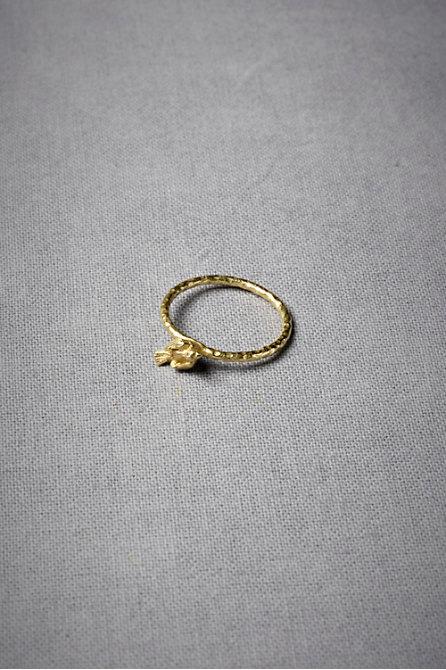 Harbinger Ring
