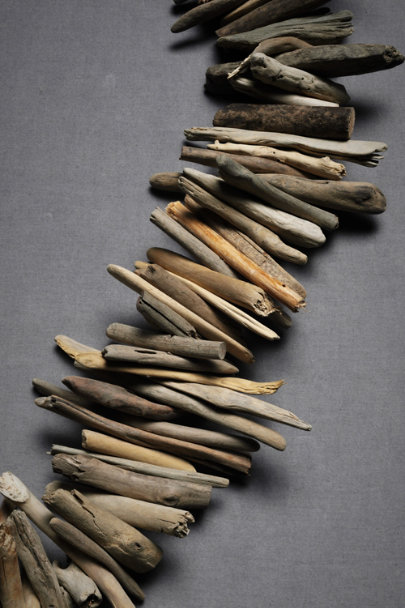 View larger image of Driftwood Garland