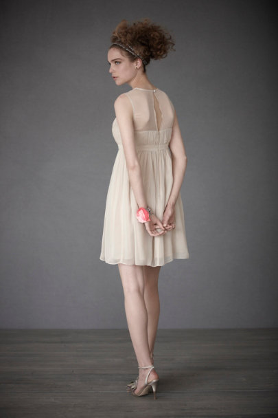 View larger image of Savoy Dress