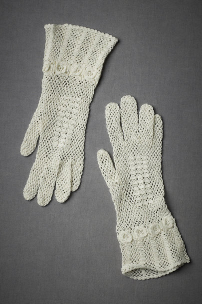 View larger image of Veranda Wrist Gloves