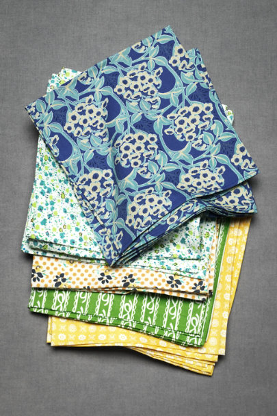 View larger image of Noon-To-Night Napkins (20)