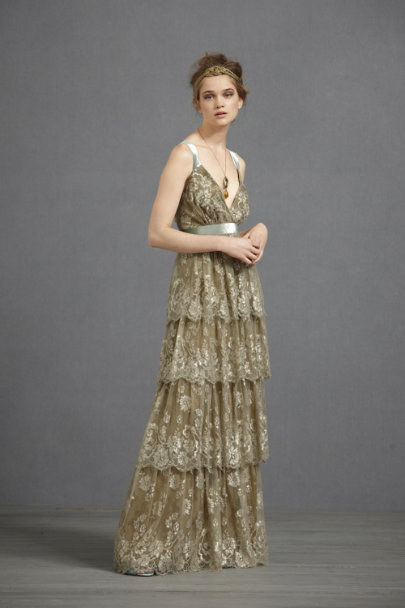 View larger image of Ophelia Dress