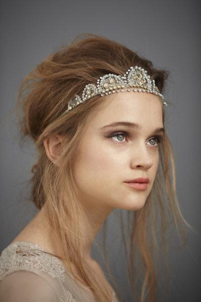 View larger image of Coronation Headband