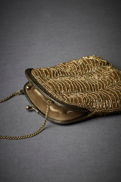 View larger image of Crosscurrent Purse
