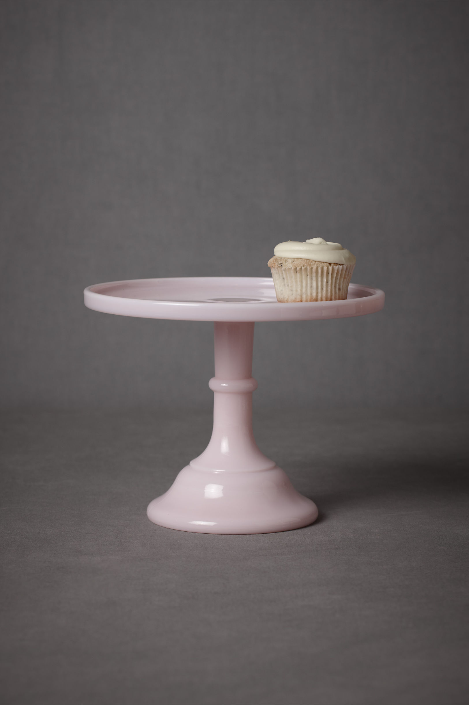bhldn stand gifts d cor quartzite pink cake a pedestal product zoom xl in