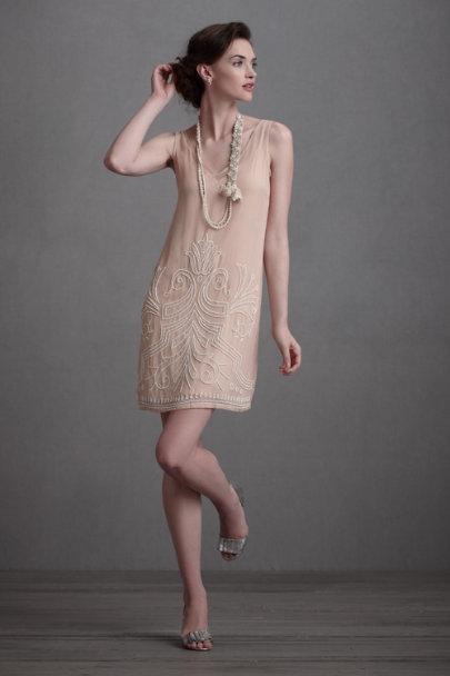 View larger image of Herrenhausen Dress