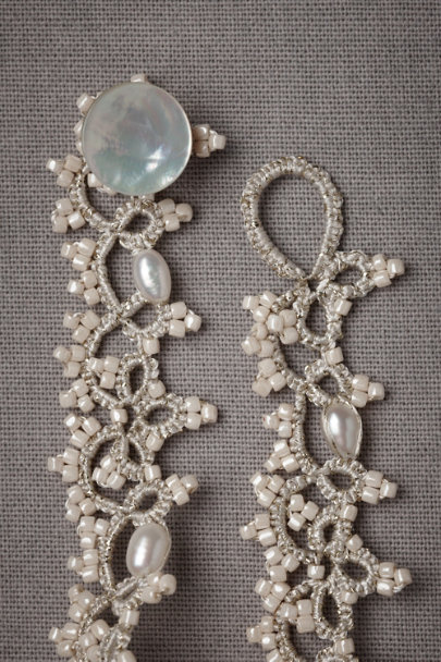 View larger image of Carolingian Bracelet