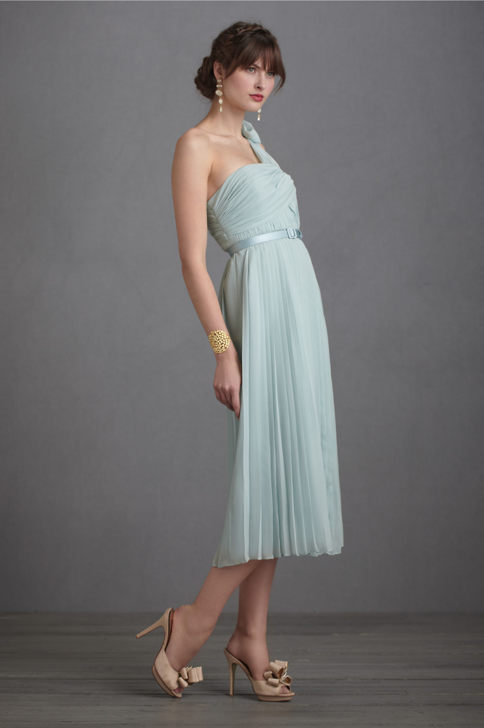Marchioness Dress in Bridal Party | BHLDN