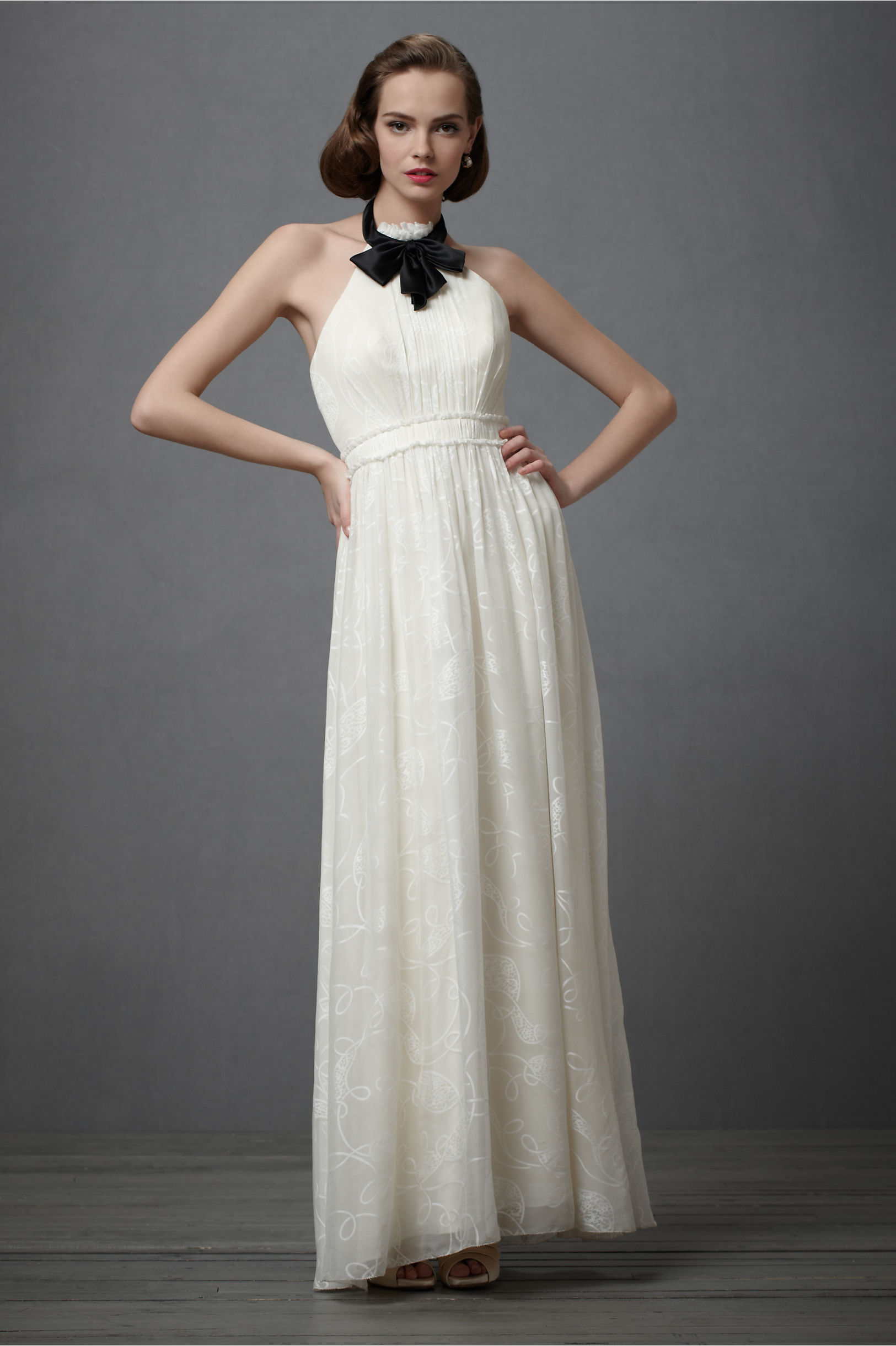 City of Light Gown in Bride | BHLDN