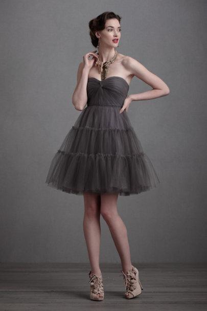 9d04acf2684b30 Smoky Lavender Allegro Dress