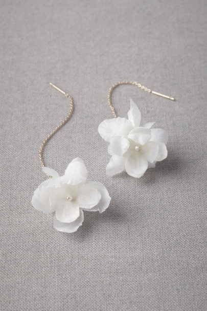 View larger image of Hanami Earrings