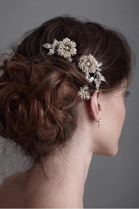 Les Bijoux Hairpins (3)