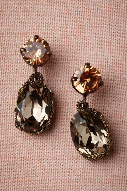 Bellini Earrings