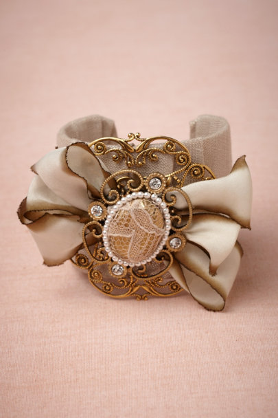 View larger image of Estate Sale Cuff
