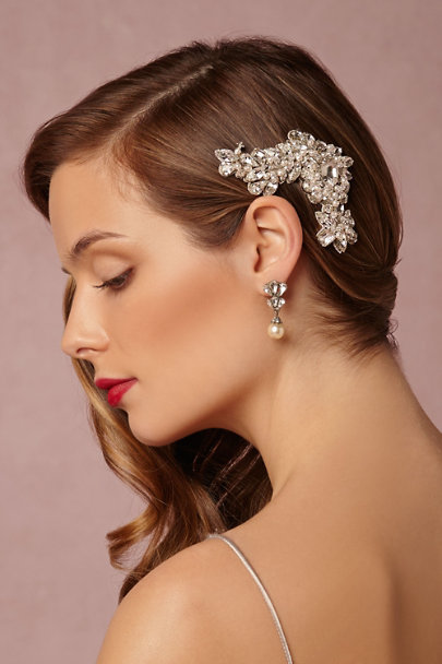 View larger image of Candela Earrings
