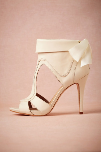 View larger image of Bravura Sandals