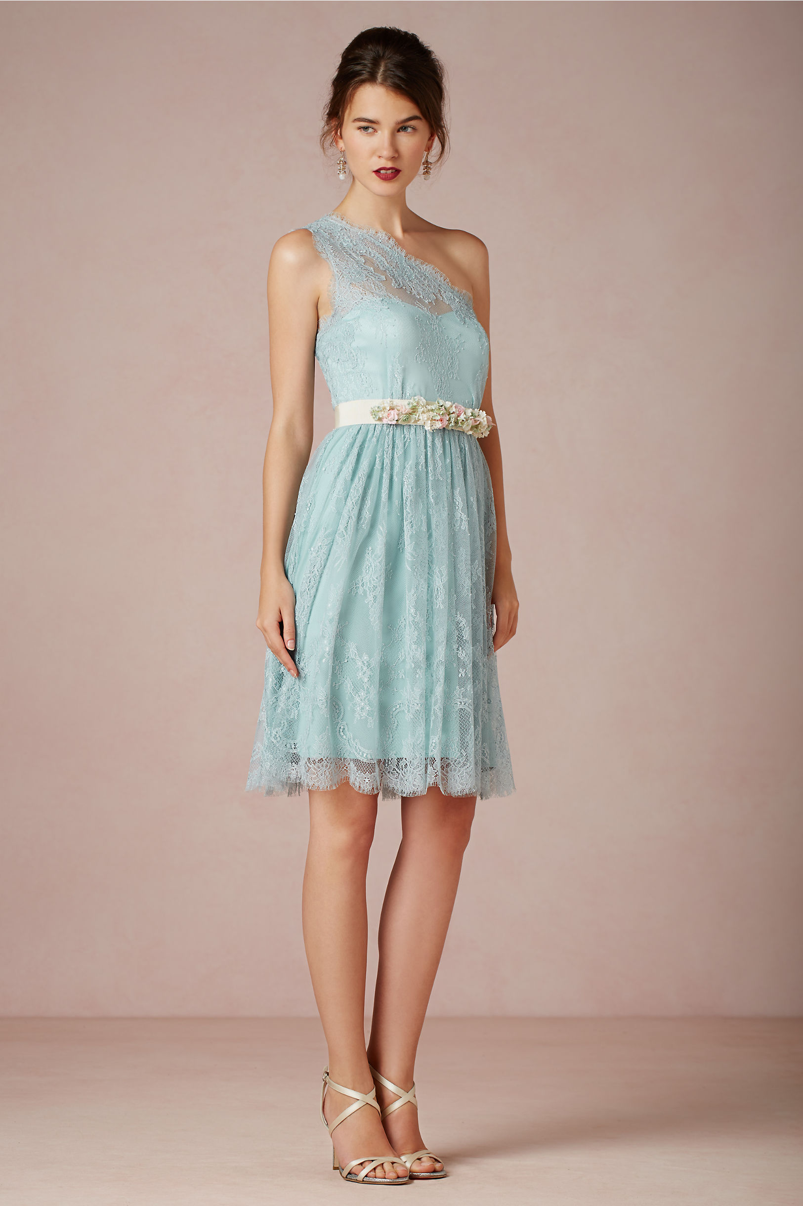 Ariel Dress in Bridal Party | BHLDN