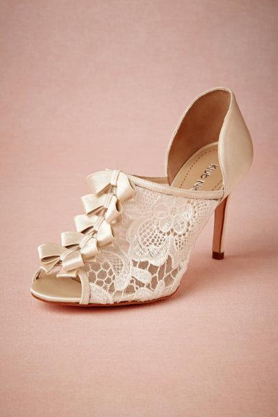 View larger image of Belle Époque Heels