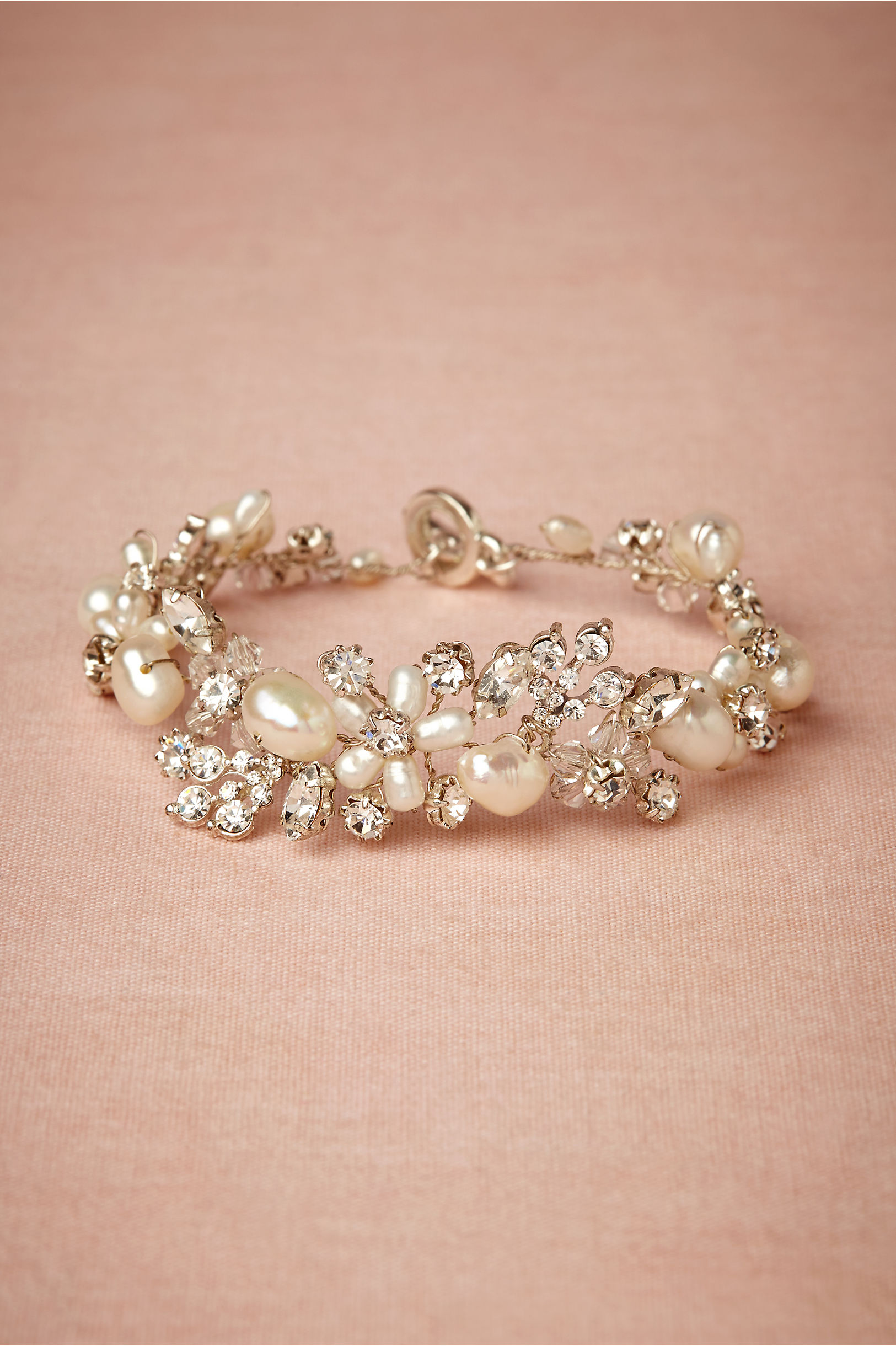 Perle Bracelet in Shoes & Accessories | BHLDN