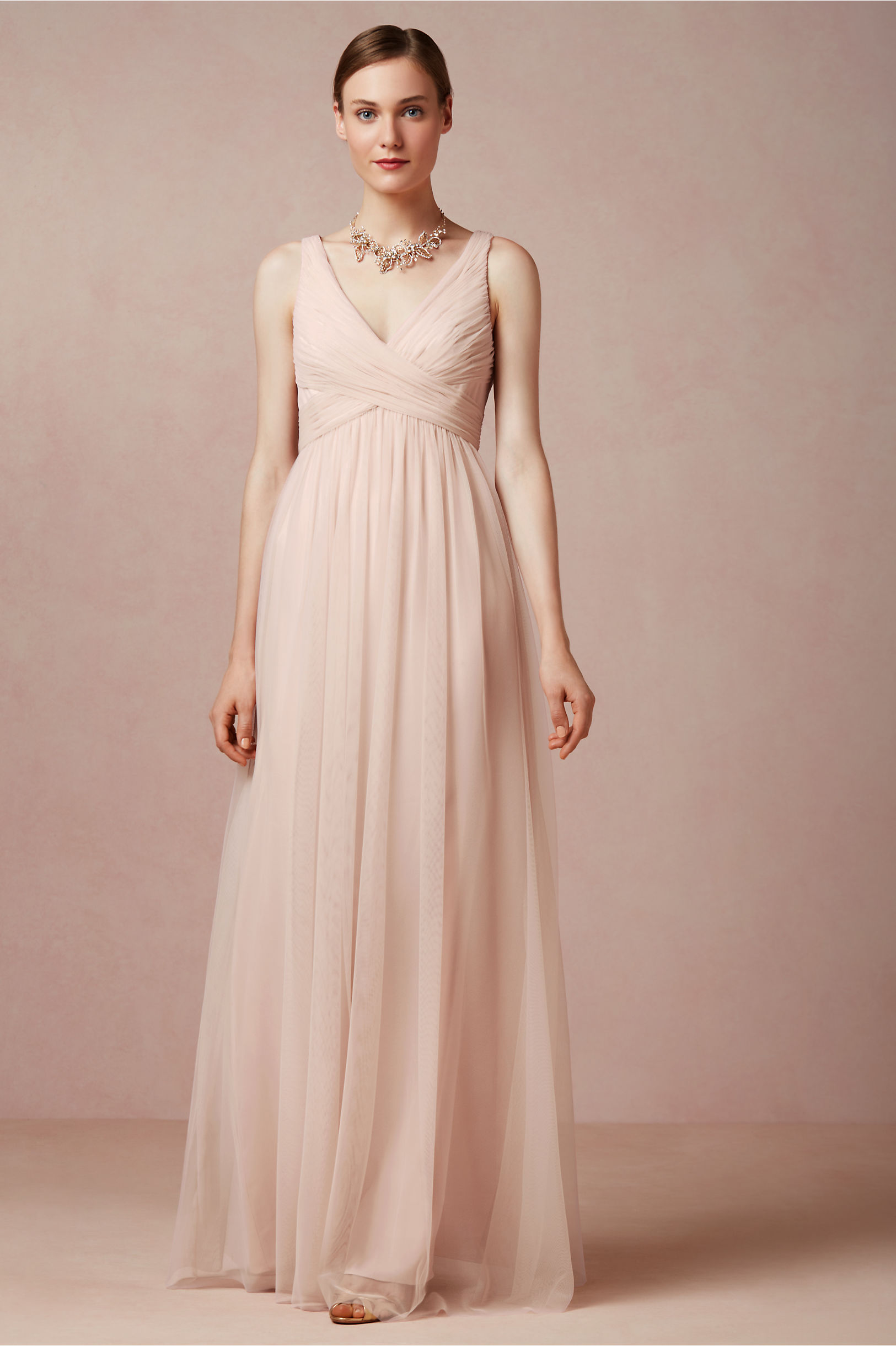 Esme maxi dress in occasion dresses bhldn rose esme maxi dress bhldn ombrellifo Gallery