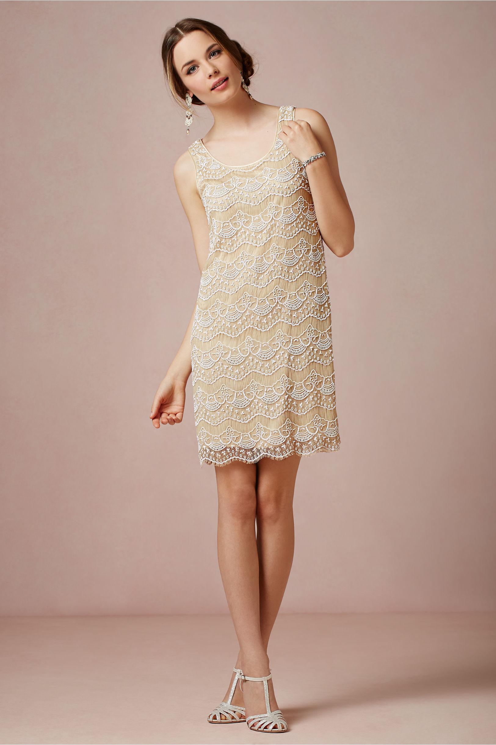 Shift Dress For Wedding | Weddings Dresses