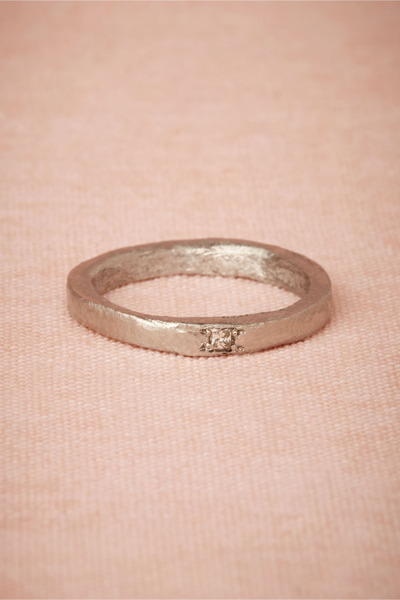 Carina Ring in New | BHLDN