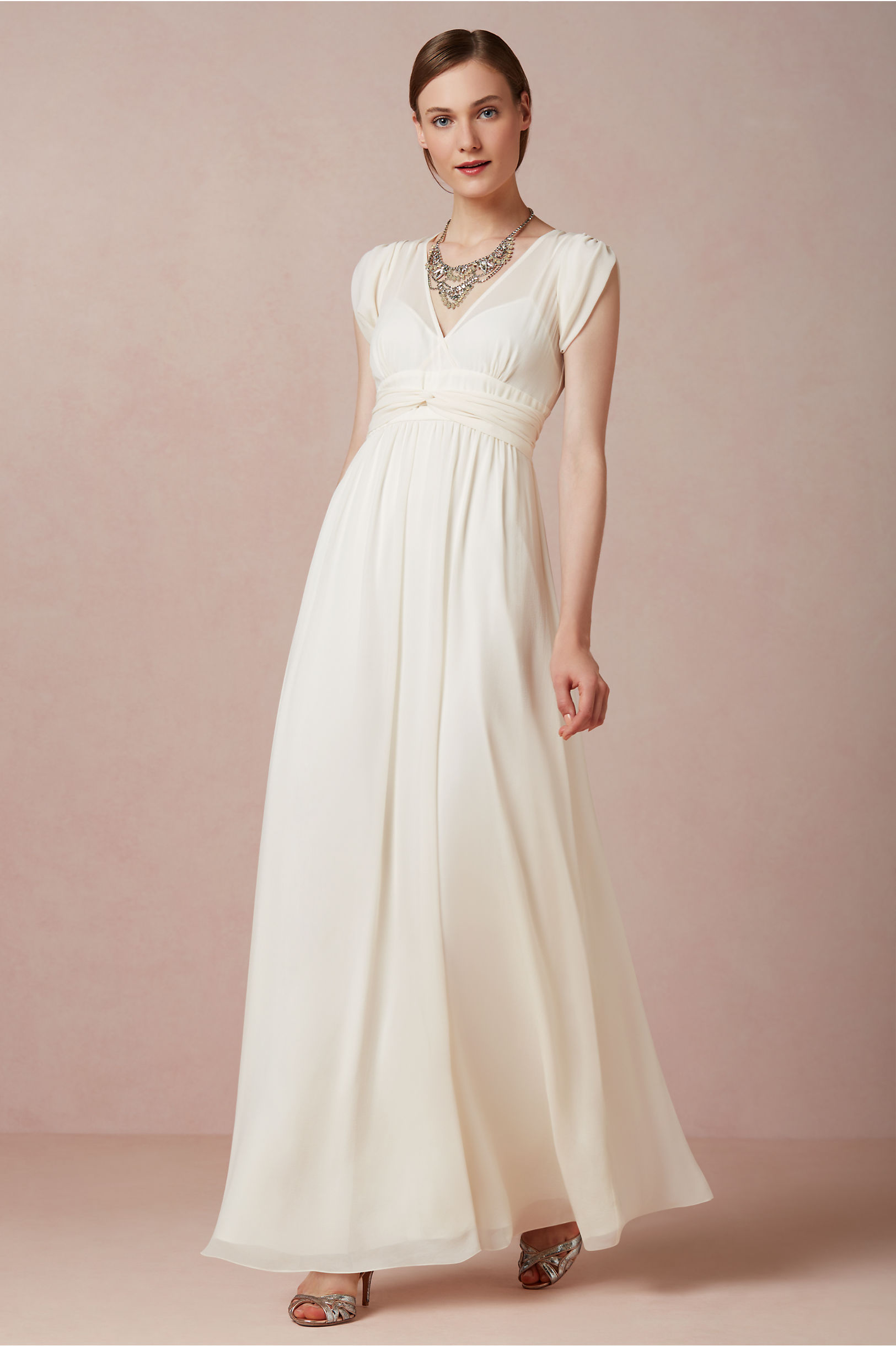 Ava maxi dress in sale bhldn ivory ava maxi dress bhldn ombrellifo Image collections